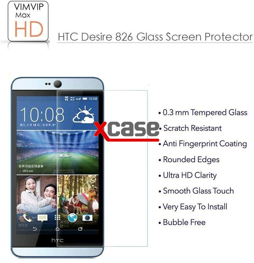again evident here, olixar htc desire 530 630 tempered glass screen protector